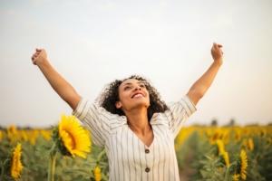 benefícios quantum being