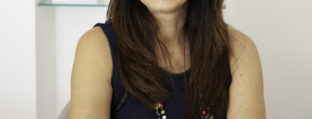 Kathia Morini