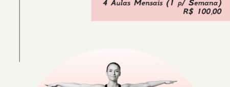 Renata Eiras_Yoga para Mulheres