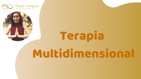 terapia-multidimensional