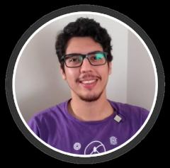 avatar-Rodrigo-1.png